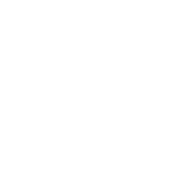 Logo facebook blanc Agir Laboratoire