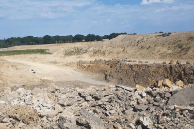 analyse environnement AGIR laboratoire routier
