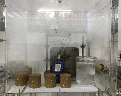 Etude de traitement | AGIR Laboratoire