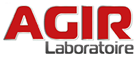 AGIR Laboratoire