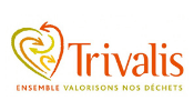 logo Trivalis | AGIR LABORATOIRE